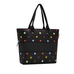reisenthel® shopper e1 dots