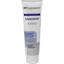 SANIWIP Hautschutzcreme 100 ml