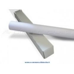ROLLE 610 mm x 50 mt SEELE 51 BETRAG MINDESTENS 4