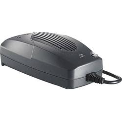 Dometic Group MagicSafe MSG 150 Gasalarm Mobil einsetzbar, Innenraumüberwachung