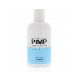 PIMP Amsterdam Spray Style Salt No Pepper Spray