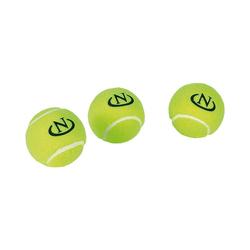 New Sports Tennisball Tennisbälle, in Dose