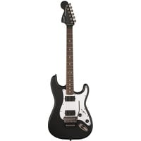 Fender Squier Contemporary Stratocaster HH