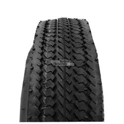 Agrar Reifen VELOCE V6603 4.10/3.50-4 4PR TL