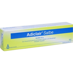 Adiclair