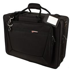 Protec PB301F Koffer für Trompete & Flügelhorn
