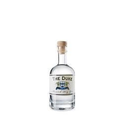 The Duke Munich Dry Gin 0,1L Miniatur (45% Vol.) (bio)