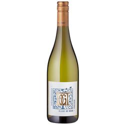 Spätburgunder Blanc de Noir trocken - 2019 - Fogt - Deutscher Weißwein