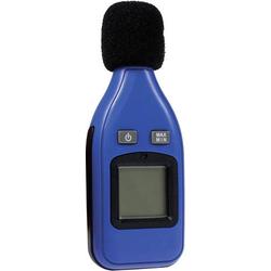 As - Schwabe Schallpegel-Messgerät 24105 30 - 130 dB 31.5Hz - 8.5kHz