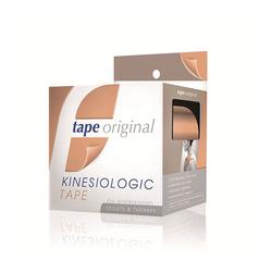 KINESIO Tape Original beige Kinesiologic