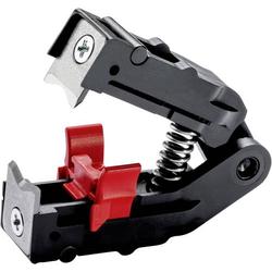 Knipex 12 49 31 Abisoliermesser-Ersatzmesser Passend für Marke Knipex