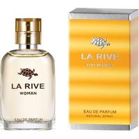 La Rive Woman Eau de Parfum 30 ml