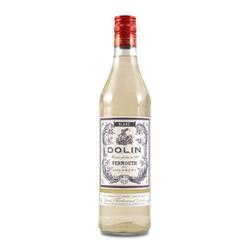 Dolin Vermouth Blanc 0,75L (16% Vol.)