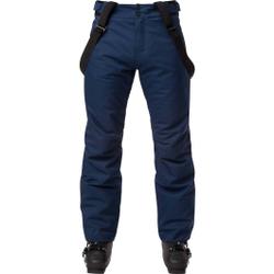 Rossignol - Ski Pant Dark Navy - Skihosen - Größe: S