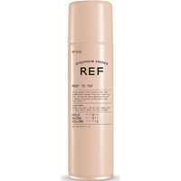 REF. Root to Top 250 ml