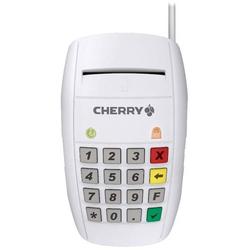 CHERRY ST-2100 Chipkartenleser