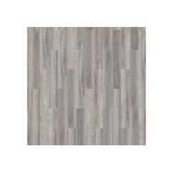 Bodenmeister Vinylboden, Klick-Technik, 2.76 qm grau