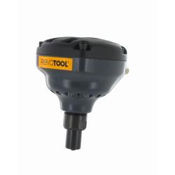 Revotool Faustnagler bis 22 mm Kopfdurchmesser FN99A