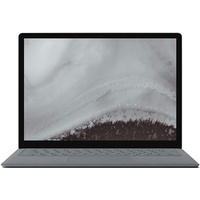 Microsoft Surface Laptop 2 (LQM-00004)