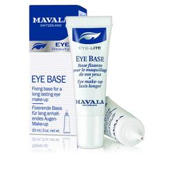 Mavala Eye Base 10 ml