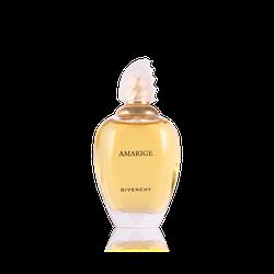 Givenchy Amarige Eau de Toilette 50 ml