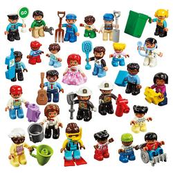 LEGO Menschen von LEGO® Education
