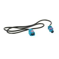 Antennenadapter Fakra(f) -> Fakra(m) 50cm
