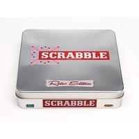 Piatnik Scrabble Retro Edition