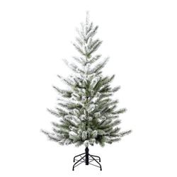 Weihnachtsbaum Cedar Kiefer Frost 210 cm