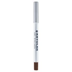 Kryolan Kajal / Eyeliner Make-up 1.2 g