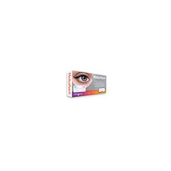 MEIBOPATCH Augenmaske erwärmbar 1 St