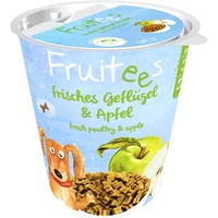 Bosch Tiernahrung Fruitees Apfel 200 g