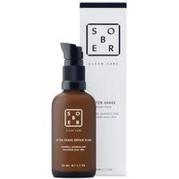 Sober Clean Care Repair Fluid 50 ml