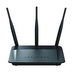 D-Link DIR-809 AC750 WLAN-Router