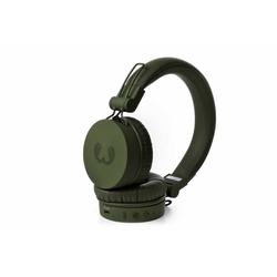 Fresh´n Rebel Caps Wireless wireless Kopfhörer