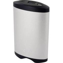 Xlayer Plus Heat Powerbank (Zusatzakku) Li-Ion 5200 mAh 214082