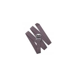 Gürtel ARCADE - Guide Slim Purple (PURPLE)