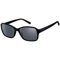 Esprit Sonnenbrille ET17967