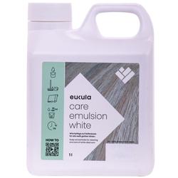 EUKULA Euku Care Emulsion weiss 1 Liter (Pflegeemulsion)