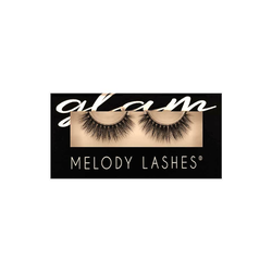 Melody Lashes Melody Lashes Too Sexy