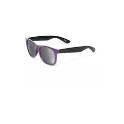 Sonnenbrille VANS - Mn Spicoli 4 Shades Heliotrope/Black (YML)