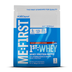 Me:First 1st Whey, 30 g