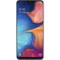 Samsung Galaxy A20e weiß