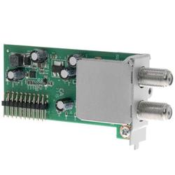 AX / Mutant 4K-Box HD51 DVB-S2X Single 4K HDTV Sat Plug&Play Tuner