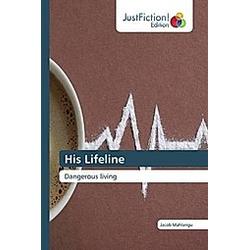 His Lifeline