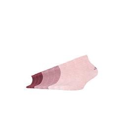 Kinder Socken altrosa Gr. 23-26
