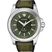 Citizen Promaster BN0211-09X