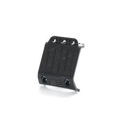 FUXTEC Wandhalter für Motorsense / Multitool