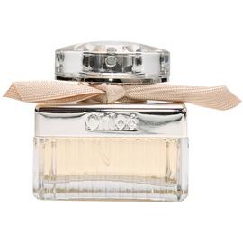 Chloé Eau de Parfum 30 ml