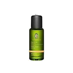 Argan-Öl 30 ml